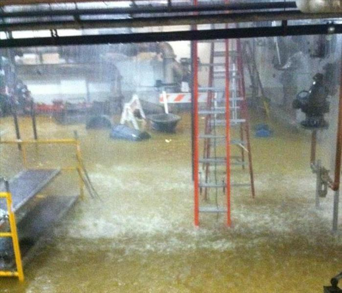 Water Damage Helpful Tips to Prevent Pipes From Bursting